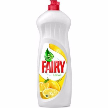 Fairy-Dish-Washing-Liquid.jpg_350x350.jpg