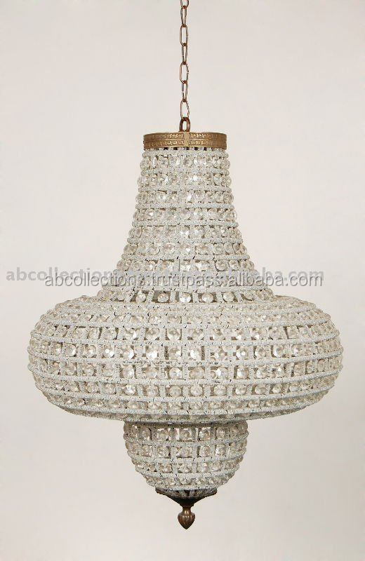 India Crystal Light, India Crystal Light Manufacturers and ...
