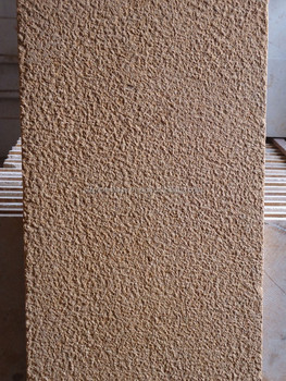 Sandstone Bricks And Blocks Xiamen China Buy Sandstone