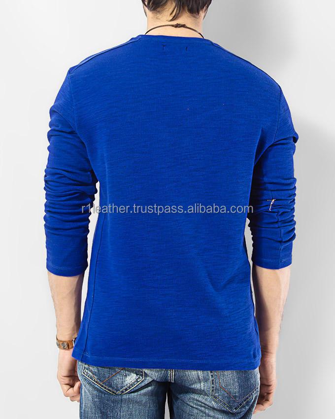 0b8031aad new model men s t-shirt kids clothing wholesale couple t-shirt latest shirt  designs