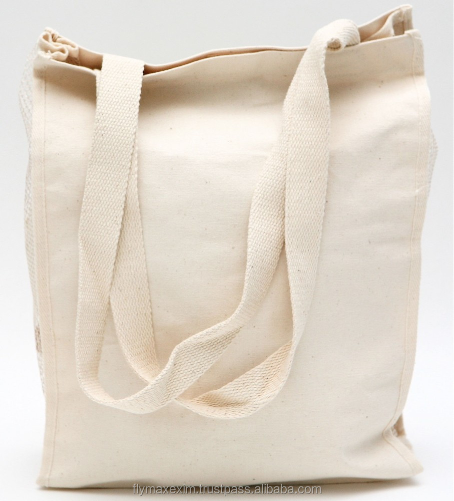 Plain Canvas Cloth Bag - Buy Plain Canvas Cloth Bag,Plain Canvas ...
