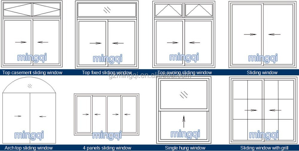 Muskoka Cottage At Oviinbyrd Golf Course Traditional Front Doors Other Metro as well Shopping For Storm Doors in addition Decorating Entryway Doors With Sidelights further Custom Doors Product Details Prices Ships USA Front Doors San Francisco together with 119. on decorative storm doors designs