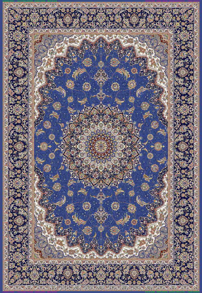 Iran Machine Made Carpet Toranj Persian Rug Product On Alibaba Com