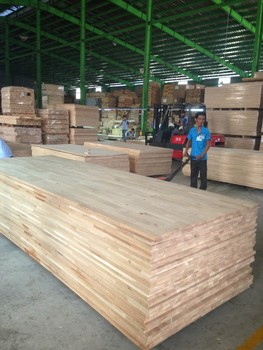 Finger Joint Board Grade Aa Ab Ac Bc