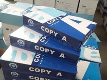 Cheap copy paper a4 size and type copy paper FROM UKRAINE