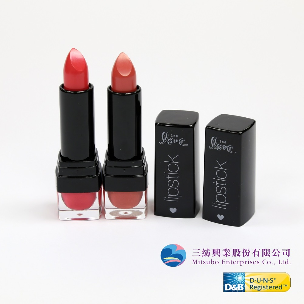 Red lipstick On Penis OEM Penis Shaped Lipstick, View penis ...