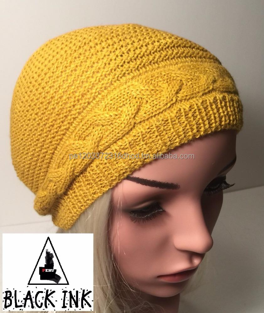 67ffedce469 United States Wool Hat