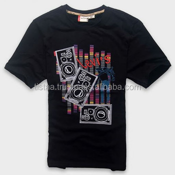 Garments Bangladesh,T Shirts Made In Bangladesh