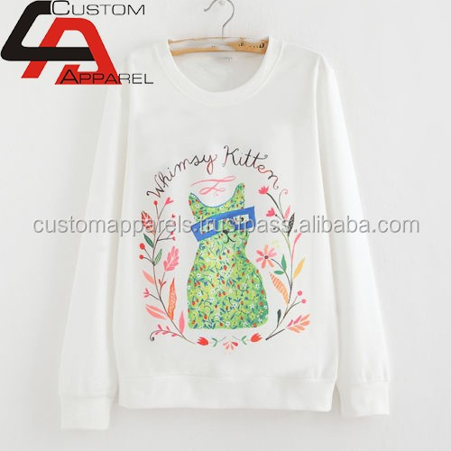 2015 Custom Quality Print Mens Sweatshirts/girls Cotton Hooded Sweatshirt  Cheap Custom College Hoodies - Buy Hoodies Sublimation Hoodies And