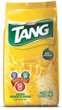500gm Tang Instant Drank <span class=keywords><strong>Mix</strong></span> 500G