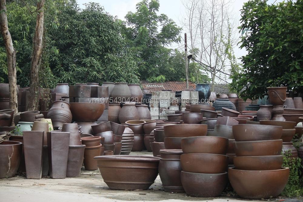wholesale plant pots ceramic flower pots ceramic plant pots buy ceramic flower