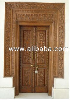 Wood Door Teak Wood Door Price In Bangalore