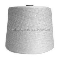 yarn manufacturers usa