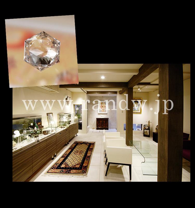 Various Type Of Modern Design Gemstone Rings,Navaratna Ring Also ...