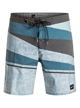 2017 Best Selling Men S Beach Shorts With Amazing Designs Mens