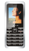 Carryable Handheld Wireless Wifi Voip Sip Ip Gsm Mobile Phone ...