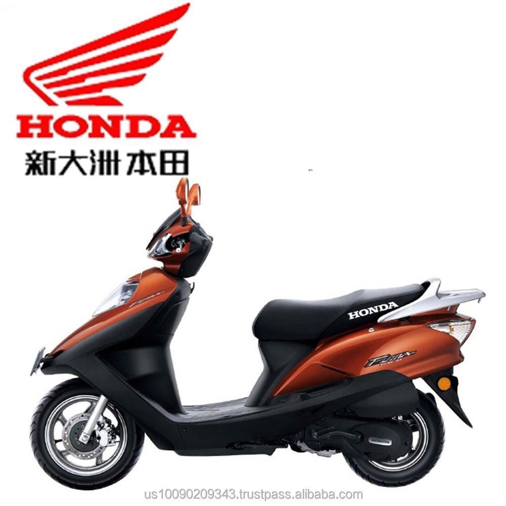 Kekurangan 125Cc Honda Top Model Tahun Ini