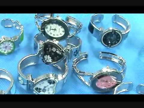 Watches Wholesalers Watches Wholesale Canada Supplier WholesaleSarong.com