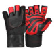 2017 Professional Weight Lifting Fitness glove