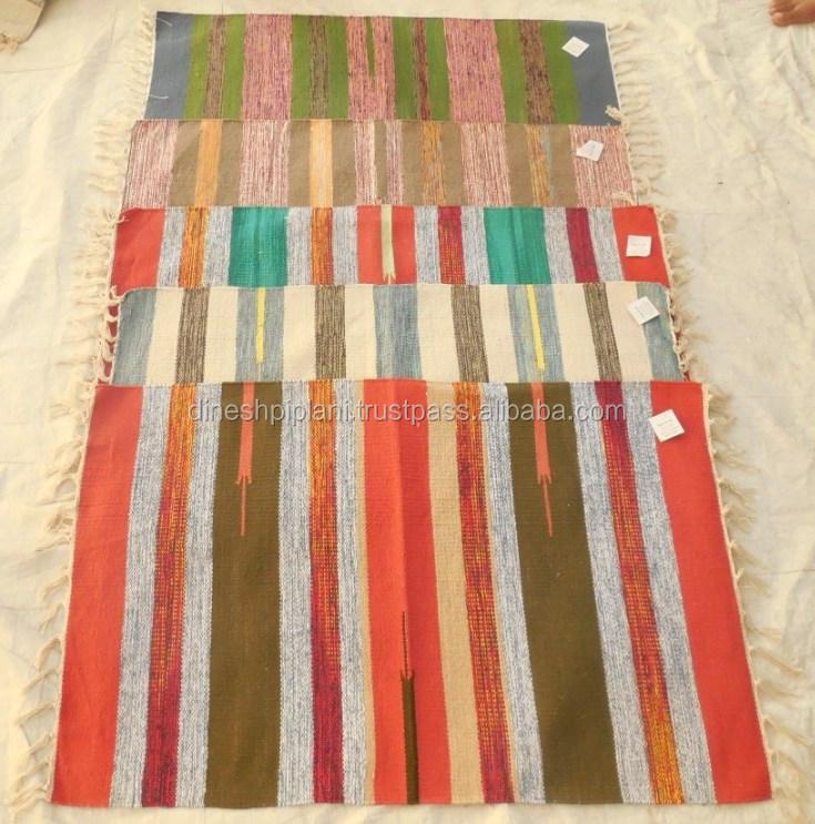 Bajo precio stocklot alfombras y alfombras alfombras para for Valor alfombra