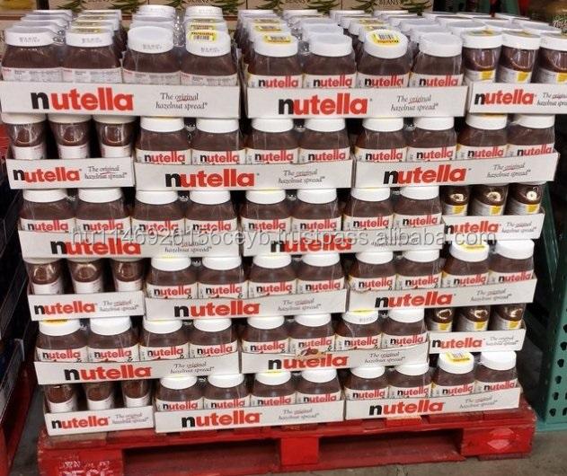 acheter des lots d 39 ensemble french moins chers galerie d 39 image french sur nutella italie image. Black Bedroom Furniture Sets. Home Design Ideas