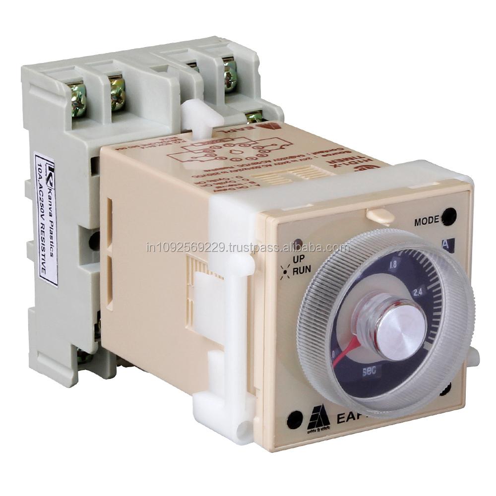 12ed1c50993 Multi-function Timer - Buy Multifunction Timer