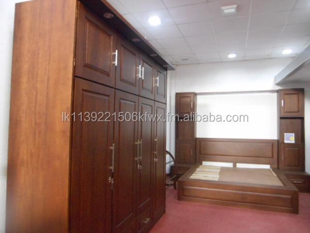 Bedroom Sets In Sri Lanka modern homes furniture sri lanka, modern homes furniture sri lanka