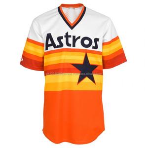 quality design e2263 2f61c Throwback Baseball Jersey, Throwback Baseball Jersey ...