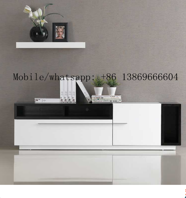 Where To Buy Good Quality Furniture: Good Quality Modern Living Room Furniture Tv Base/tv
