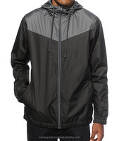 oem wind breaker jacket - New MEN Summer Rain Jacket / windbreakers & water proof Jacket