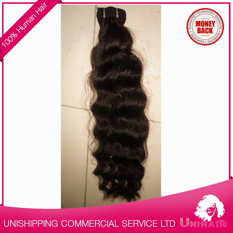 Wholesale Virgin Brazilian Hair Extension Human Hair 40 Inch Body