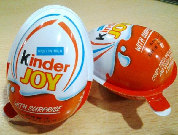 Kinder Schoko-Bons 300g/ Kinder Friends 200g