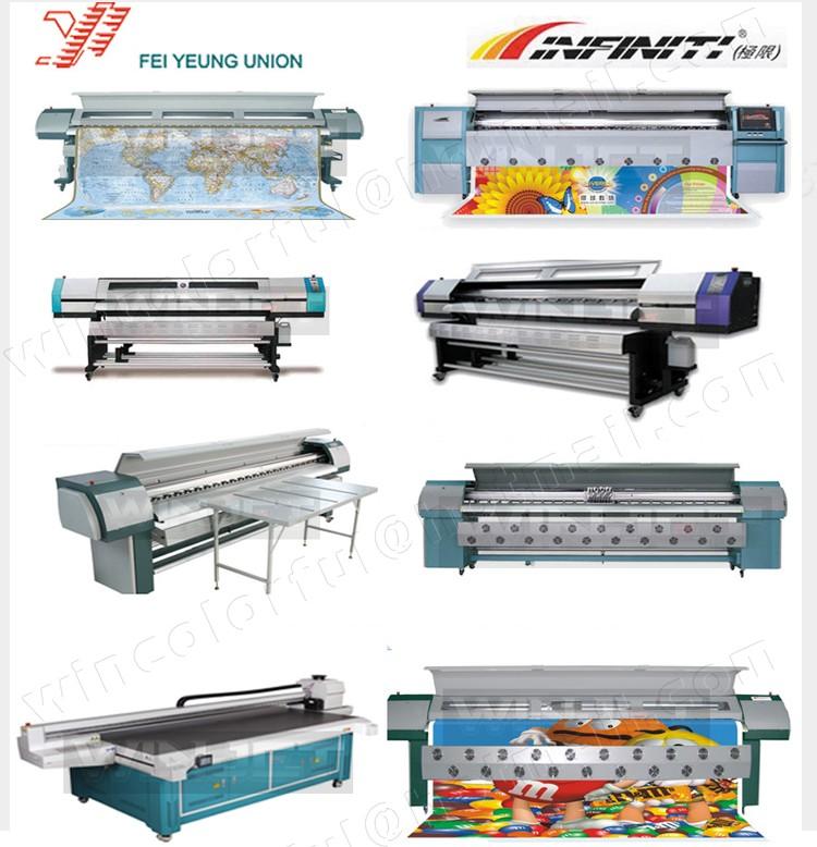 Flex Printing Machine Price In India Spt Solvent Printer ...