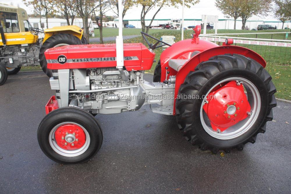 tracteur massey ferguson 65 a vendre tracteur agricole. Black Bedroom Furniture Sets. Home Design Ideas