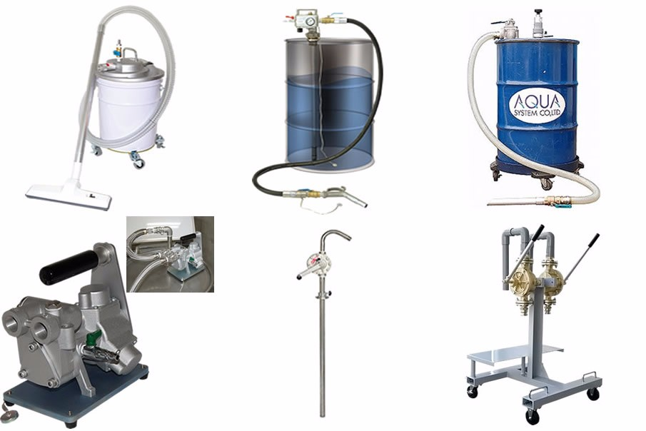 Highly-efficient and Professional vaccum cleaner AVC-55 for industrial use , various types accessories also available