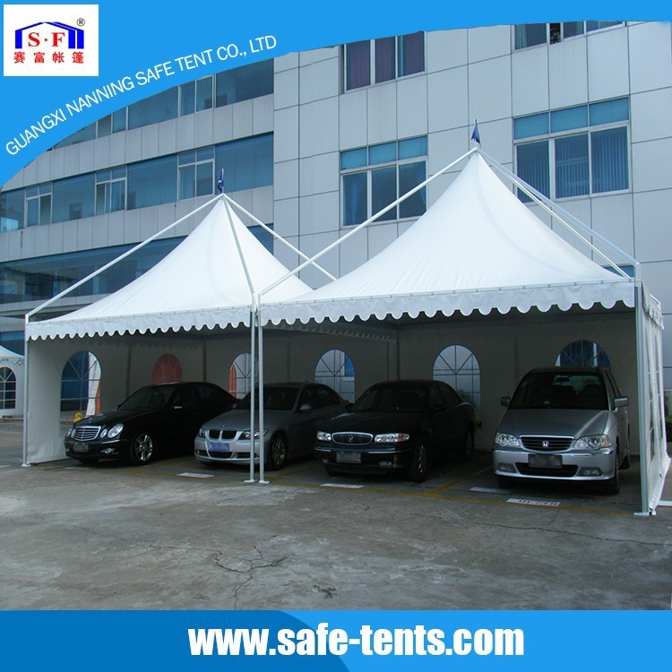Luxury Car Parking Nyc: Luxury Car Parking Canopy Tent Outdoor Arabian Tents For