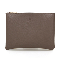 Korean designer luxury brand LUDINAG women handbag for ladies shoulder & messenger bag