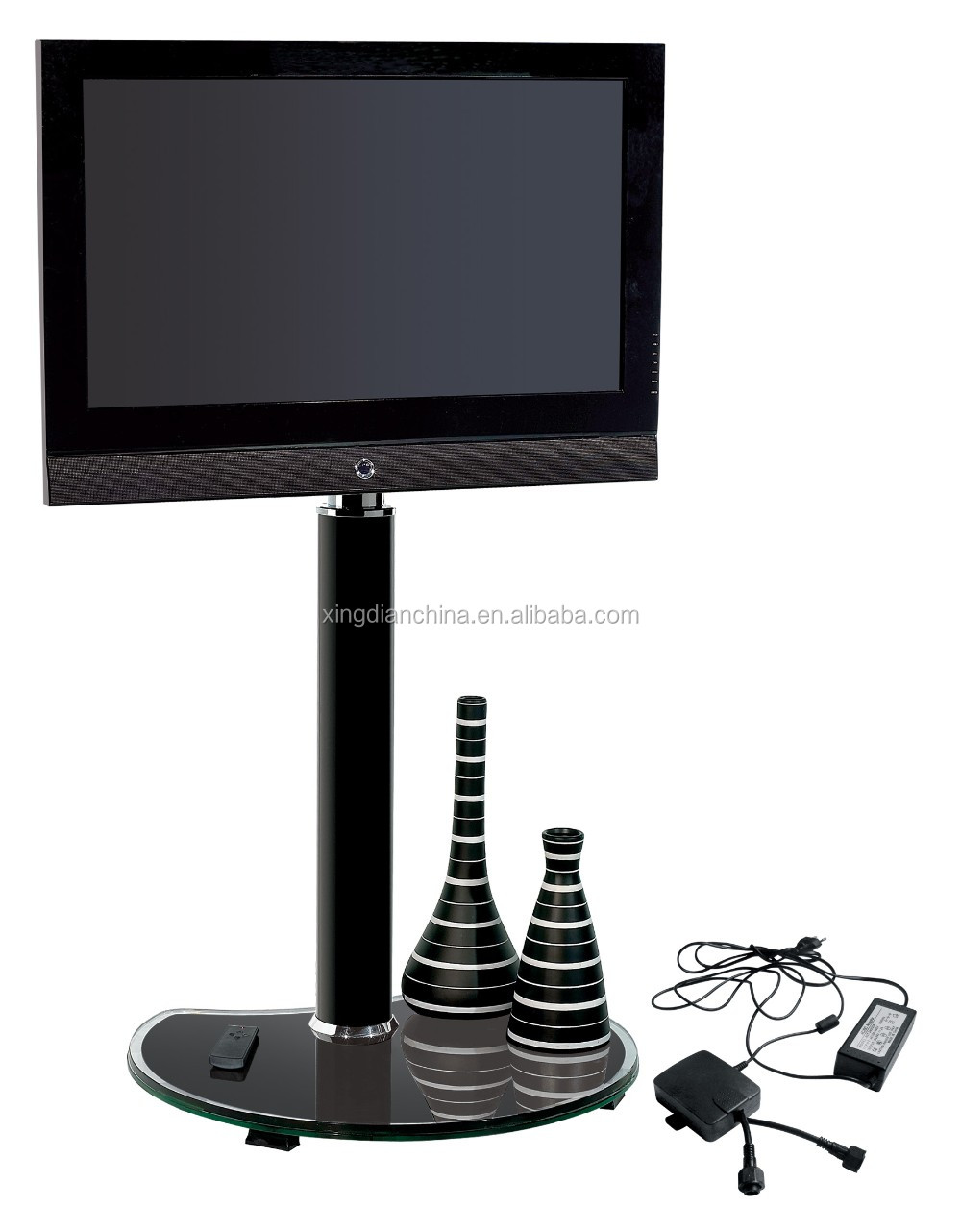 motorized lcd tv lift buy tv lift motorized tv lift. Black Bedroom Furniture Sets. Home Design Ideas