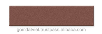 Terracotta Wall Tile-External Wall Cladding Prices-DV01B