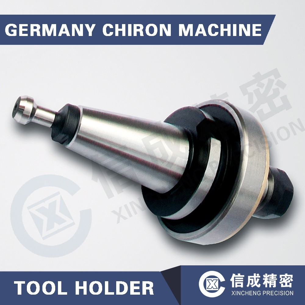 Germon Chiron Tool Holder