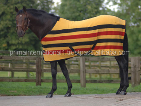 Printed Horse Rug Supplieranufacturers At Alibaba Com
