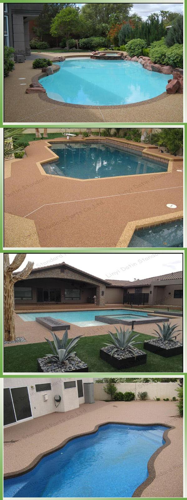 Amazing Mini Pebbles For Swimming Pool Plastering ,beautiful Mini Pebbles,Chinese  Gravel Outside Mini White