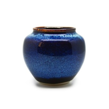 Home Decoration Pieces Making Small Vase Abstract Home Decor