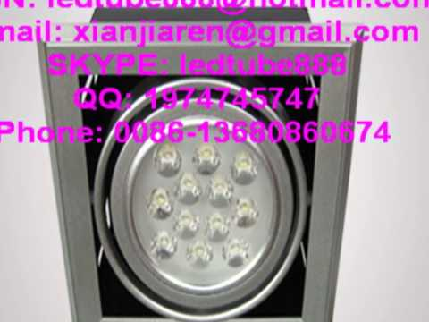 LED strip light manufacturers,LED strip light supplier,LED strip light,China LED strip light factory