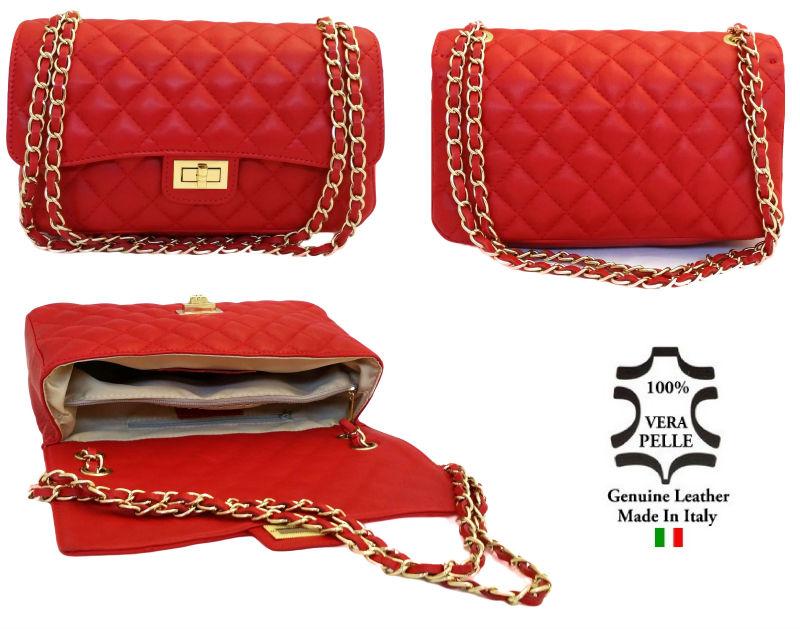 Italian stock fashion srl 11