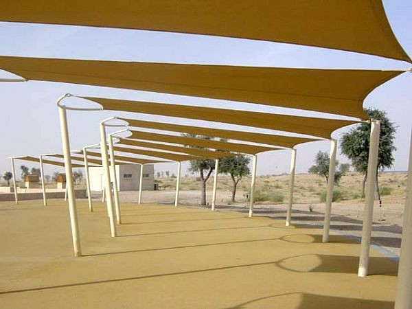 Garages Canopies Carport parking shades manufacturers in dubai & GaragesCanopies CarportParking Shades Manufacturers In Dubai ...