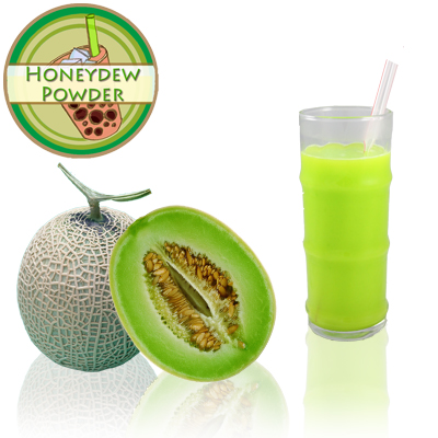 Honeydew Powder Pretty Thumb.jpg