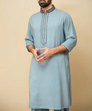 Shalwar kameez design for men / men pakistani shalwar kameez / men's shalwar kameez