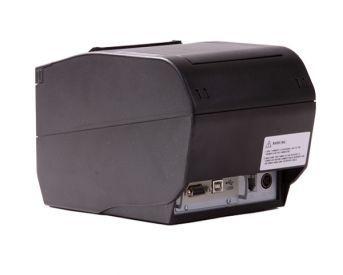 EC-80320 DRIVERS FOR MAC DOWNLOAD