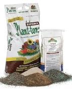 Huminrich Blackgold Humate Nitrogen Fertilizer Prilled Urea 46